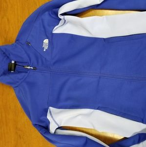 North Face size M